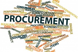 Procurement & Trading