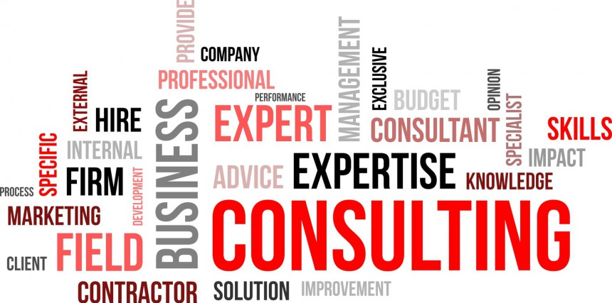 Trading & Consulting International