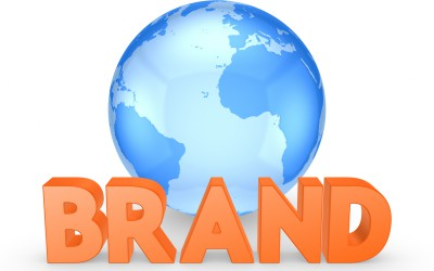 Relationship & Brand Management - Internationally
