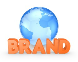 Relationship & Brand Management- Internationally