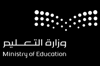 ministry of Education-